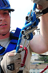 Firefighters 'hang around,' train for rescues 130904-F-EJ686-043.jpg
