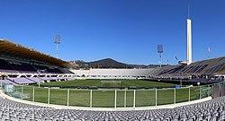 Firenze, stadio artemio franchi, campo da gioco, 10,0.jpg