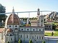 Firenze in Italia in miniatura.jpg