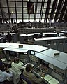 Firing Room 1 at KSC during STS-31 launch.jpg
