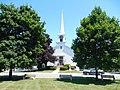 First Baptist Church, Hampton Falls NH.jpg
