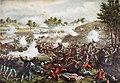 First Battle of Bull Run Kurz & Allison (cropped).jpg