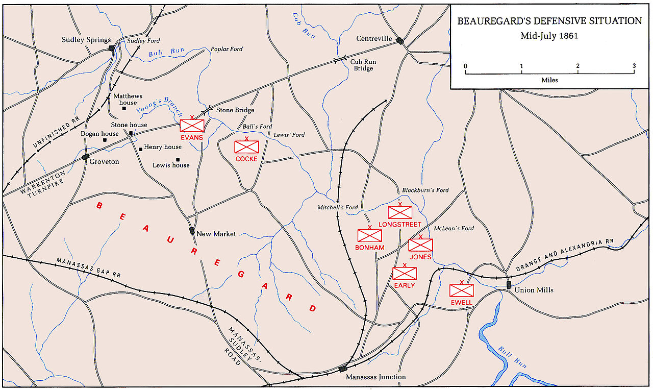 File:First Battle of Bull Run Map2.jpg - Wikipedia