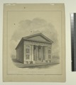 First Bowery Theatre (NYPL Hades-118432-54558).tif