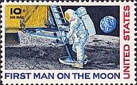 First Man on Moon 1969 Issue-10c.jpg