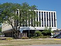 First National Bank of Davenport.jpg