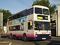 First Scania N113DRB Northern Counties 1.jpg