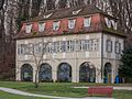 Fischerhof-Schlösschen-160044.jpg