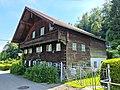 Fischhof 17 (Oberhofen).jpg