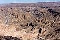 Fish river canyon-0454 - Flickr - Ragnhild & Neil Crawford.jpg