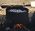 Fish smoking in Ghana.jpg
