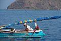 Fisherman (8184718976).jpg
