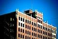 Fisk Building Amarillo, TX Downtown.jpg