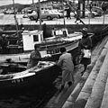 Fisketrappa i Kristiansund (1967) (14637667826).jpg