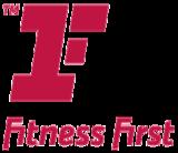 Fitness frist logo.png