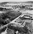 Fittja gård Fittjanäset 1960-tal.jpg