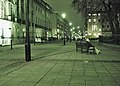 Fitzroy Square, London - geograph.org.uk - 1225404.jpg