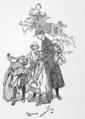Fivechildren-0347.png