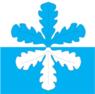 Flag of Oressaare, Estonia.png