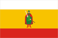Flag of Ryazan Oblast.png