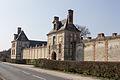 Fleury-en-Bière - 2013-04-01 - IMG 9031.jpg