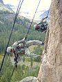 Flickr - DVIDSHUB - Mountain Warfare Training (Image 5 of 7).jpg