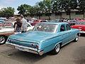 Flickr - DVS1mn - 62 Chevrolet Bel Air (5).jpg