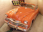 Flickr - Hugo90 - 1949 Kaiser.jpg