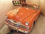 Flickr - Hugo90 - 1949 Kaiser.jpg