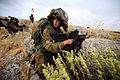 Flickr - Israel Defense Forces - Nahal's Brigade Wide Drill (11).jpg