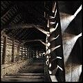 Flickr - Monica - Scara.jpg