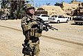 Flickr - The U.S. Army - On patrol.jpg