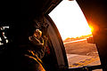 Flickr - The U.S. Army - Sunset filght.jpg
