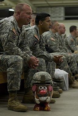Flickr - The U.S. Army - www.Army.mil (173)