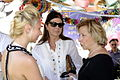 Flickr - U.S. Embassy Tel Aviv - Sukkot Open House 2011 No.150A.jpg