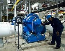 Capitol Power Plant - Wikipedia