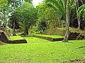 Flickr - archer10 (Dennis) - Belize-0869.jpg