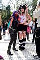 Flickr - blmurch - Zombie Festival 2012 (17).jpg