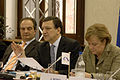 Flickr - europeanpeoplesparty - EPP Summit 8 March 2007 (16).jpg