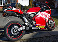 Flickr - ronsaunders47 - DUCATI 999.jpg