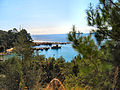 Flickr - ronsaunders47 - SCALA POTAMIA BAY. THASSOS GREECE..jpg