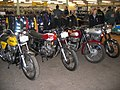 Flickr - ronsaunders47 - TAKE YOUR PICK FROM THIS CLASSIC COLLECTION..jpg