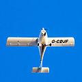 Flight Design CT2K - G-CDJF - over Berck, Pas-de-Calais, France-3108.jpg