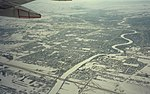 Flight from Winnipeg to Toronto. Over Winnipeg (360029) (9444549818).jpg