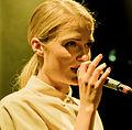 Florrie - Live at La Maroquinerie, Paris (2011)-2.jpg