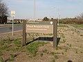 Floyd Bennett Field - 3 (3477306787).jpg