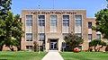 Floyd County Texas Courthouse 2019.jpg