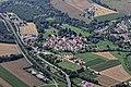 Flug -Nordholz-Hammelburg 2015 by-RaBoe 0750 - Liebenau.jpg