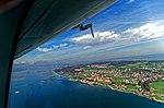 Flug mit dem Zeppelin über Meersburg, Bodensee. 04.jpg