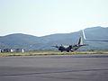 Flughafen-Samos-Militär.JPG